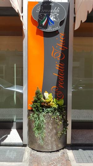 sandrinofiori-brunoldi01